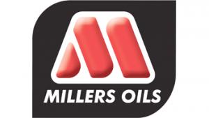 millers-oil
