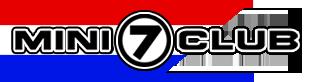 logo mini club