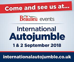 international-autojumble-2018-exhibitor-mpu